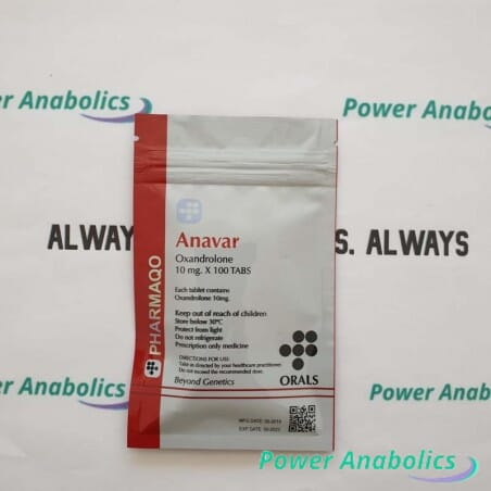 Anavar 10mg PHARMA QO Steroids UK Pay by PayPal Card, Credit/Debit Card
