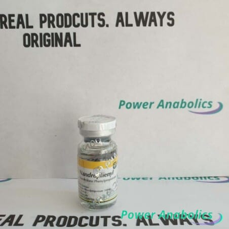 NANDROPHENYL PHARMAQO Steroids Shop UK Pay by PayPal Card, Credit/Debit Card