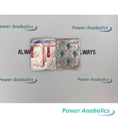 Kamagra Gold 4 tabs - 2 - Buy steroids UK
